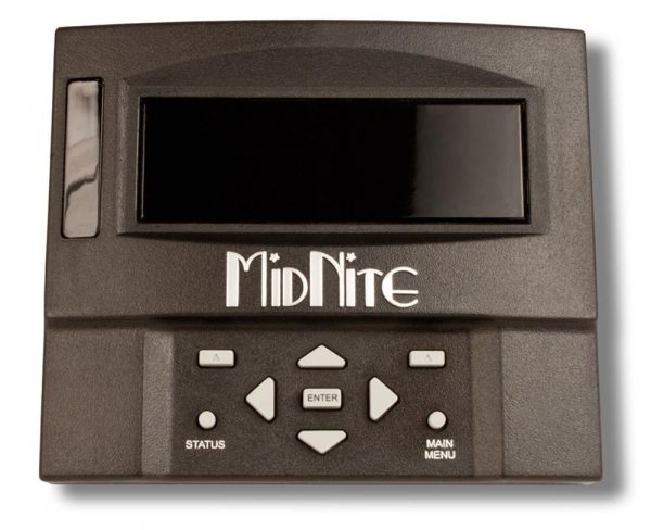 MidNite Classic 250 MPPT Charge Controller, 250V 63A
