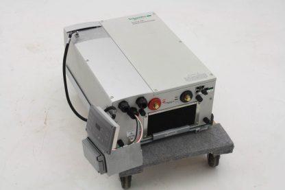 Schneider XW4024 24VDC Inverter/Charger