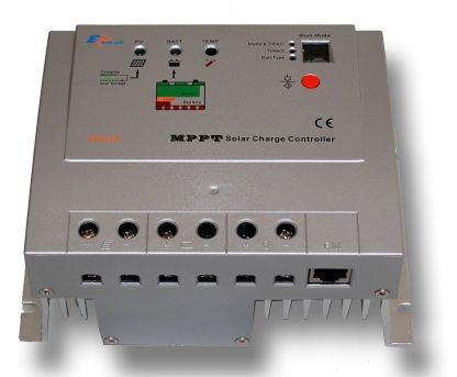 Ep Solar Tracer-1210RN / Tracer-1215RN