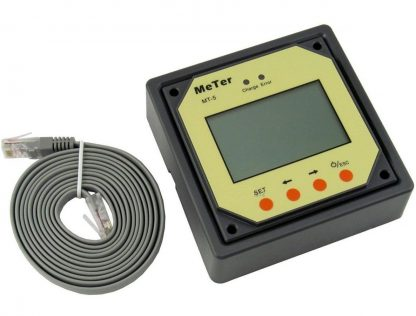 Tracer MT-5 Remote Meter and Controller