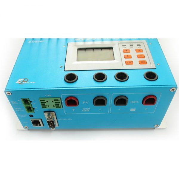 EP Solar eTracer 30A MPPT Controller