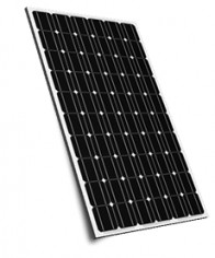 AE Solar AE M6-60 Series 250W