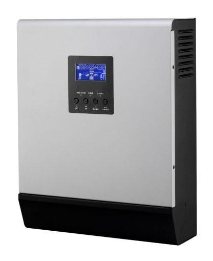 Axpert KS 3Kva hybrid inveter 24V, 50A