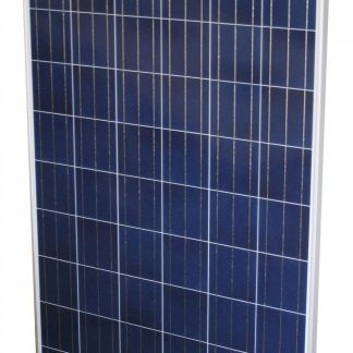 SunTech 300 Watt Poly Crystalline Solar Panel