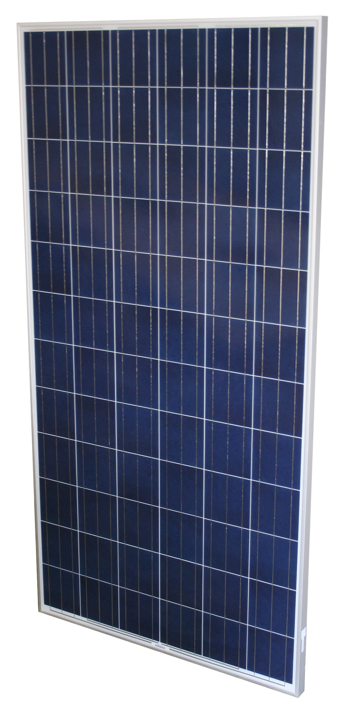 SunTech 300 Watt Poly Crystalline Solar Panel