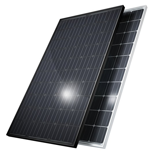 Jinko Solar Panel 250 Watt Poly