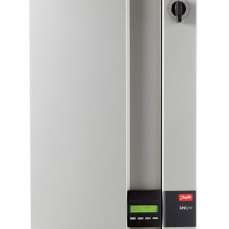 Danfoss ULX 4000 MV Inverter