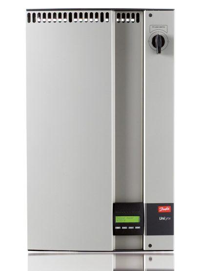 Danfoss ULX 4000 MV Inverter