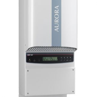 Power-One PVI-3.0-OUTD Inverter