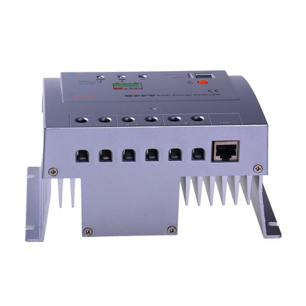 EP Solar MPPT 20A Charge Controller