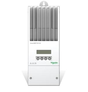 Schneider XW MPPT60 Charge Controller