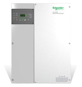 Conext XW6048 Solar Inverter/Charger
