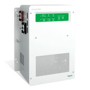 Conext SW off-grid inverter