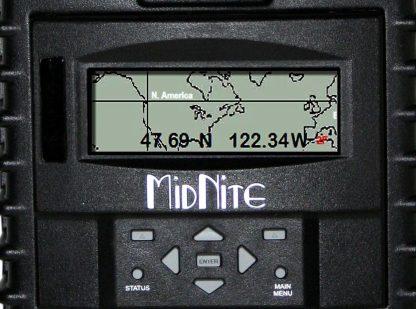 MidNite Classic 150 96A