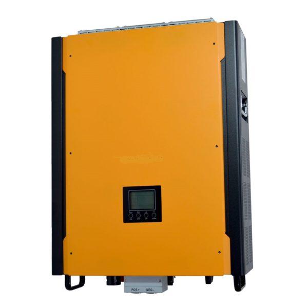 infini-10kw-solar-hybrid-inverter