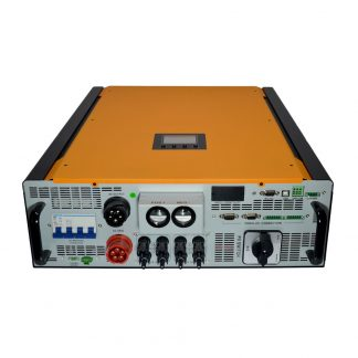 infini-10kw-solar-on-grid-off-grid-inverter