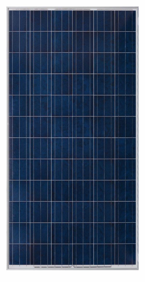 Yingli 305 watt Poly solar panel