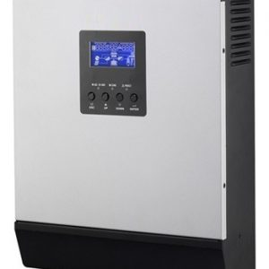 Axpert 1KVA Hybrid Inverter