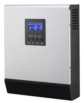 Axpert 1KVA Hybrid Inverter