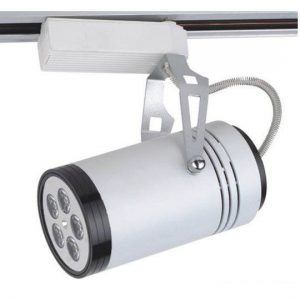LED Track Light 5 Watt
