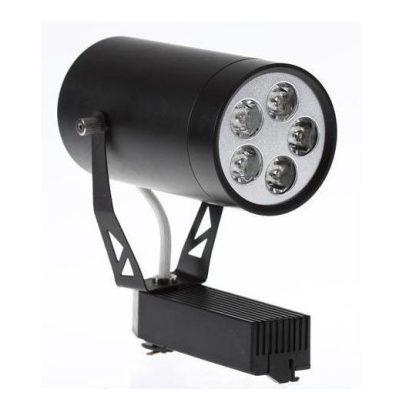 LED Track Light 5 Watt