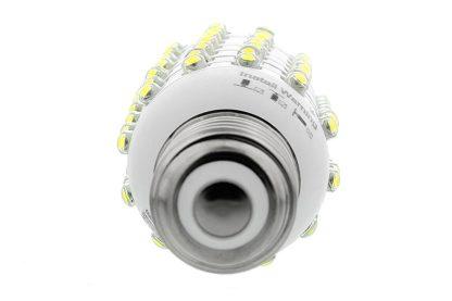 LED Bulb 6 Watt