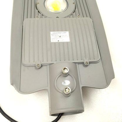 LED Street Light 50 Watt