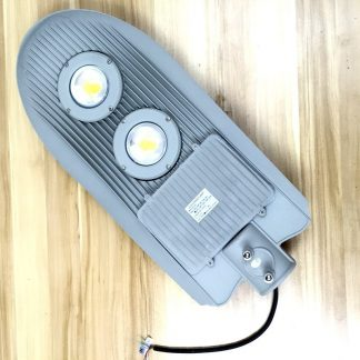 LED Street Light 100 Watt