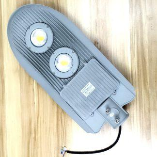 LED Street Light 100 Watt