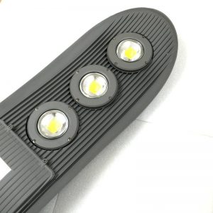 LED Street Light 150 Watt