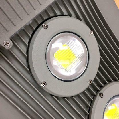 LED Street Light 150 Watt