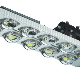 200 Watt LED High Mass Street Light