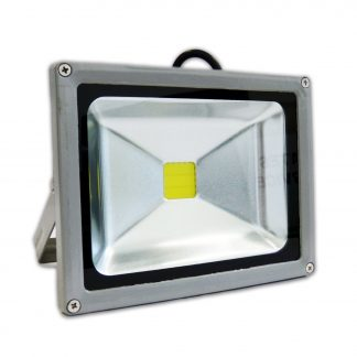 50W LED Flood light Lamp