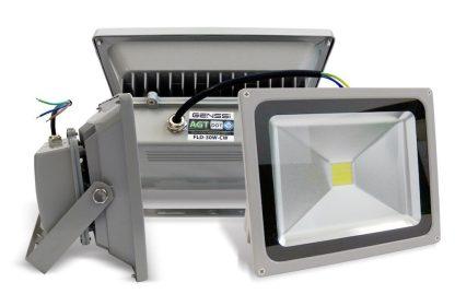 50W LED Flood light Lamp