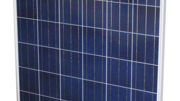 Sun Tech 310 watt Poly