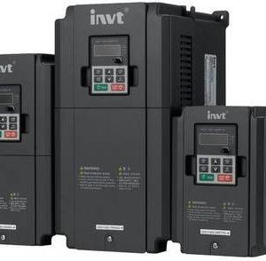 Goodrive100 Series Inverter 15KW