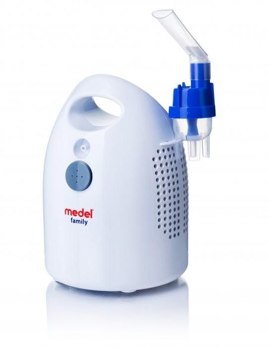 Nebulizer AEROSOL THERAPY SYSTEM