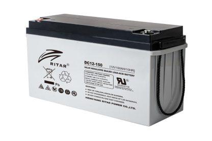 ritar-12v-150ah-dry-battery