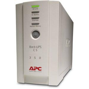 APC Back-UPS 350
