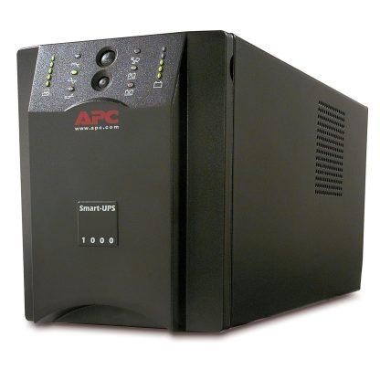 APC Smart-UPS 1000VA