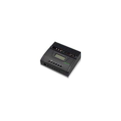 Voltronic Power MPPT SCC 12V/25A