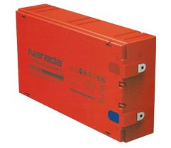 Narada HTB 313K Series 12V-100AH Battery