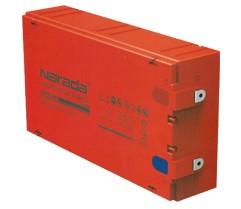 Narada HTB 313K Series 12V-150AH Battery