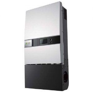Chint SC20KTL Watt 480 Volt Inverter