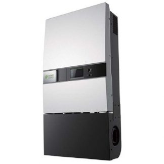 Chint SC20KTL Watt 480 Volt Inverter
