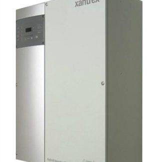 Schneider Conext XW+ 5500