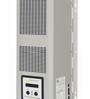Apolo Solar inverter 3.2Kw