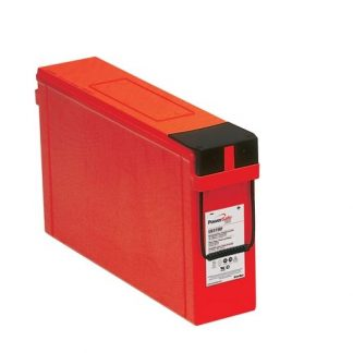 PowerSafe 12V-190AH Dry Battery