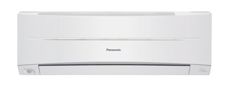 Panasonic 1.5 Ton YC18 Split AC