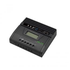 SCC MPPT 3000 Watt 60 Ampere 48V